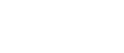 Merriman's Weddings and Events Oceanfront Location in Kapalua Maui Hawaii